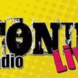 Ocd Radio session Feb 11