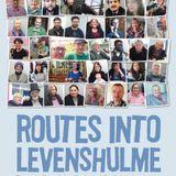 Routes 1 Soundbites