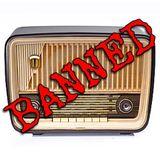 NoMen FM #29 - Banned!