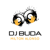 CUMBIAS WEPA  DJ BUDA