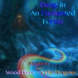 Deep In An Enchanted Forest