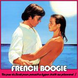 French Boogie Mixtape