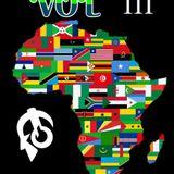AFROBEAT 2016 Vol III