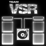 TeamVSR-June-2nd