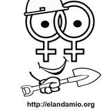 Programa LQuejica 14/12/14 Andamio de Enfrente