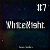 WhiteNight #7