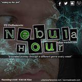 The Nebula Hour breaks  special - Urban Warfare Crew - 02.08.18