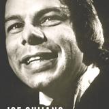 Temática - Especial Joe Quijano