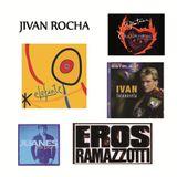 POP ROCK EN ESPAÑOL (( REALIZADO POR JIVAN ROCHA ))