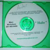 Marc Nicholson - Halo (2005)