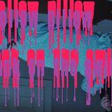 A Hollow Pillow Swank on the Swind #667 - Halloween Part II