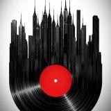 MAD & Killa Sessions Vol 1 (feat. Barbass) 29oct2016