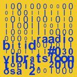 Raul Saaremets - Vibratsioon (2002 Top 15, osa 2)
