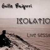 Dj Guille Baigorri - Isolation