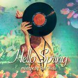 Hello Spring 2017