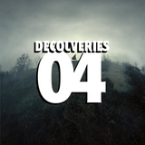 Decouveries E04 w/ Suff Daddy | Space Captain | Alexandria | Tasia Reis | Julia Holter | Ryler Smith