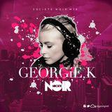 @DJGEORGIEK Presents The Official Promo Mix for @SOCIETENOIR