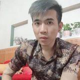 Việt Mix 2k18 - NHẠC TÂM TRẠNG - DJ LHB
