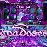 Goadoses Part 1