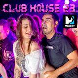 Club House 23