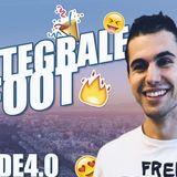 Interview de Romain Molina : Intégrale foot épisode 4