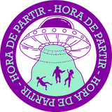 2019-06-01 HDP Hora De Partir