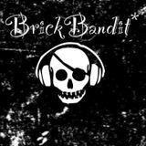 Brick City Club mix