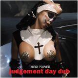"""DUB - """"Judgement Day Dub"""""""