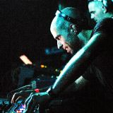 Collabs (Speedy J & C.Liebing) @ Lehmann Club,Germany (21.04.12)