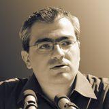 Εθνικές Εκλογές 2015: Ο Ευρωβουλευτής του Κ.Κ.Ε κ. Κώστας Παπαδάκης