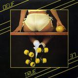 OEUF - True 37