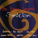Prince-Songbook-Symbolism