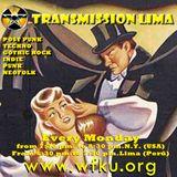 Programa Transmission Lima 25-052-020_mezcla