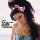 The Chillout Sessions Amy Winehouse Special - Hr 2 Seg 2 (7-23-12)