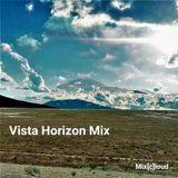 Mix[c]loud - Vista Horizon Mix