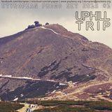 Styropian - Uphill Trip [DJ Set Promo 2015 #1]