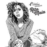 Eurostar Presents Rita Maia // Oct 13