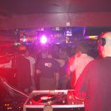David Duriez 03-11-2002 @ Concorde Atlantique Paris - live dj mix (vinyls at that time)