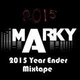 2015 Year Ender