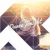 Dance Tonight #3