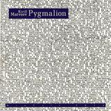# 127 Kirill Matveev - Pygmalion (2014)