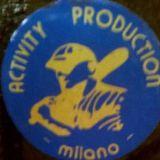 Stèfano Nofèrini @ Musiko' 28/08/1993
