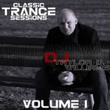 Classic Trance Sessions: Volume 1