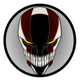 Hollow Riddim Chop Mix 16