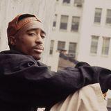 90'S GANGSTA PARTY MIX ~ 2Pac, Snoop Dogg, Dr. Dre, Xzibit, Nate Dogg, Warren G, Ice Cube, Mack10