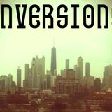CTS Online Festival 2016 : Inversions MIX