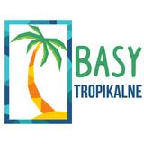 Basy Tropikalne #102 (17.11.2017 @ Radio Luz)