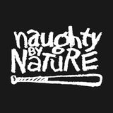Naughty By Nature Vol1 ft 2Pac, Michael Jackson, Queen Latifah, Heavy D, Aaliyah, Tenor Saw, DMarley
