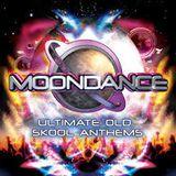 Dj Sense & Mc Charlie B - Moondance NYE 2002-2003