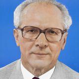 Honecker Bop